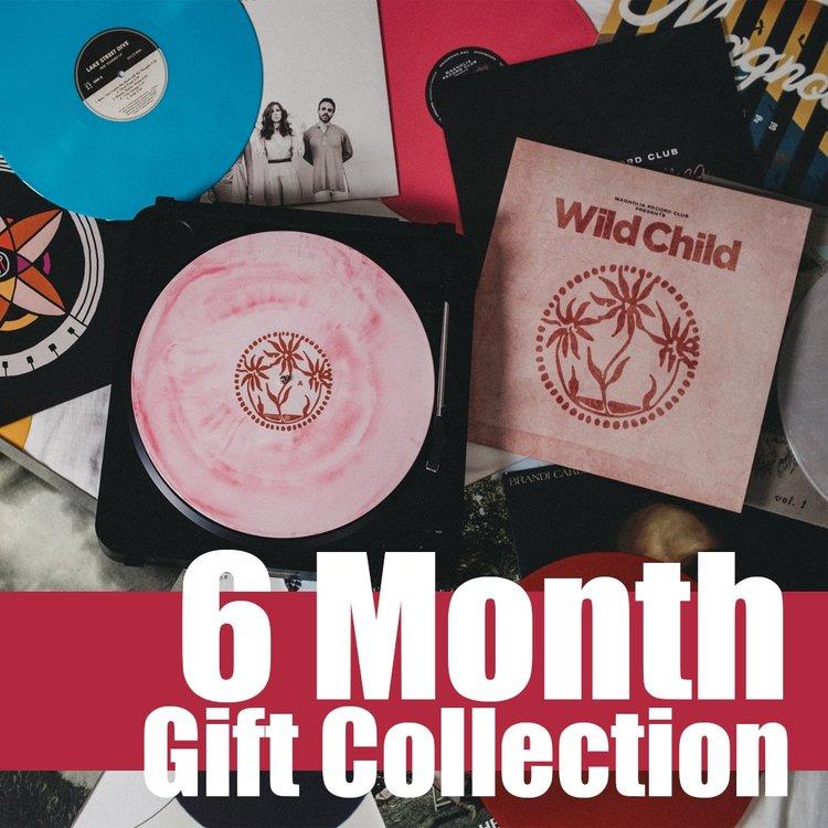 6a80554c7d1fa Give a gift – Magnoliarecord.club